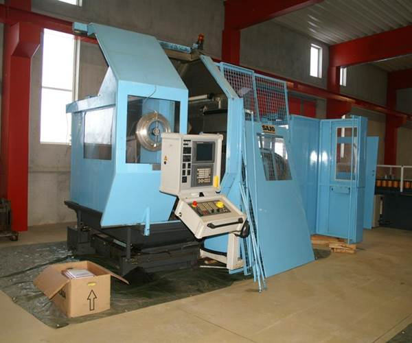 Sajo HMC40 Fanuc 16i AM (Medium).jpg